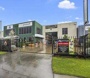14 Crown Street, South Geelong, Vic 3220