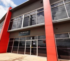 Unit 4, 31 Jessop Crescent, Berrimah, NT 0828