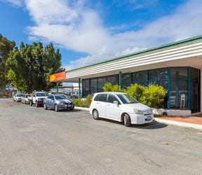 34 Great Eastern Highway, South Guildford, WA 6055