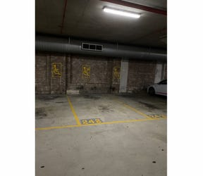 Lots 218,219,220 and, 360 Harris Street, Pyrmont, NSW 2009