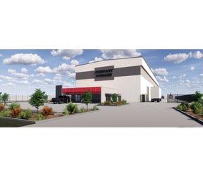 40  Gateway Drive, Paget, Qld 4740