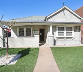 468 David Street, Albury, NSW 2640