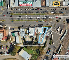 115 Main Street, Lilydale, Vic 3140