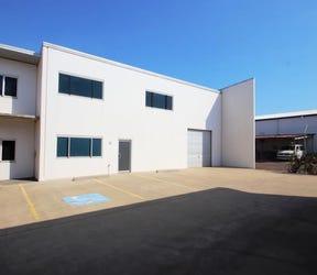 Unit 8, 119 Reichardt Road, Winnellie, NT 0820