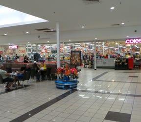 Northlakes Shopping Centre, 1 Links Road, Marrara, NT 0812