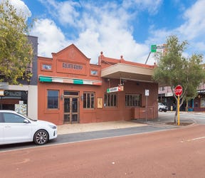 105-113 Aberdeen Street, Northbridge, WA 6003