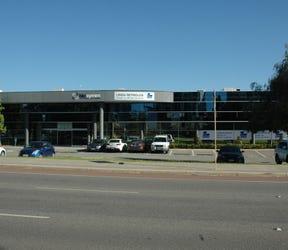 117 - 121 Great Eastern Highway, Belmont, WA 6104