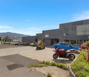 Unit 2, 92 Derwent Park  Road, Derwent Park, Tas 7009