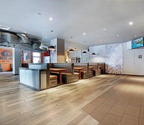 Ground Floor, 1A Ken Tubman Drive, Maitland, NSW 2320