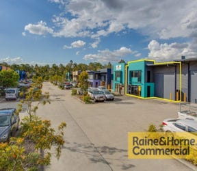 11/256 Musgrave Road, Coopers Plains, Qld 4108