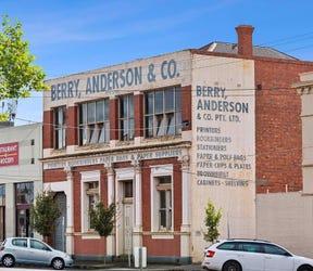 206 Dana Street, Ballarat Central, Vic 3350