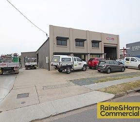 91 Basalt Street, Geebung, Qld 4034