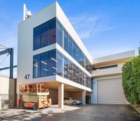 47 Cawarra Road, Caringbah, NSW 2229