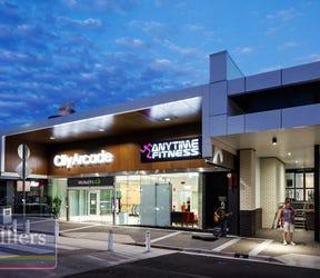 Level 1, 383 Flinders Street, Townsville City, Qld 4810