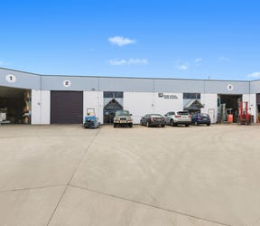 Unit 4, 14 Sovereign Place, South Windsor, NSW 2756