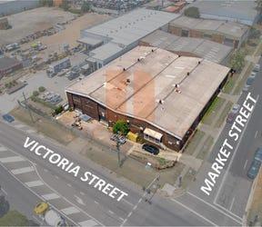 97-103 Victoria Street, Smithfield, NSW 2164