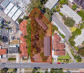 4 Pearson Place, Churchlands, WA 6018