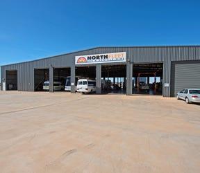 201 Augustus Drive, Karratha WA 6714, 201 Augustus Drive, Karratha Industrial Estate, WA 6714