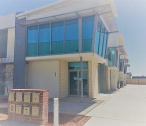 3/9 Caloundra Road, Clarkson, WA 6030