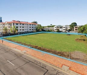 45 Palmer Street, South Townsville, Qld 4810