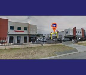 4/33 Boranup Ave, Clarkson, WA 6030
