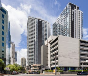 401/781 Pacific Highway, Chatswood, NSW 2067