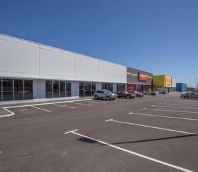 'Big Box Centre', Tenancy 4, 8 Butler Boulevard, Butler, WA 6036