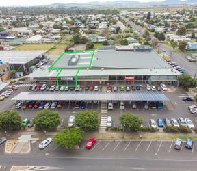 Ex Target Country, 164/170 Canterbury, Casino, NSW 2470