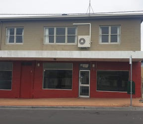 50 Coleman Street, Moonah, Tas 7009