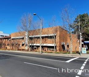 33-35 Meredith Street, Bankstown, NSW 2200