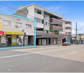 246-248 Rocky Point Road, Ramsgate, NSW 2217