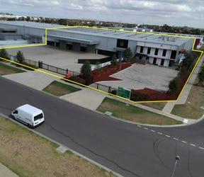 25 Business Park Drive, Ravenhall, Vic 3023