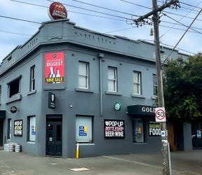 120 Montague Street, South Melbourne, Vic 3205