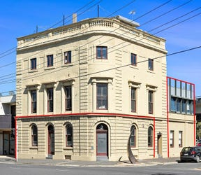 1 & 2b/2-4 Mercer Street, Geelong, Vic 3220