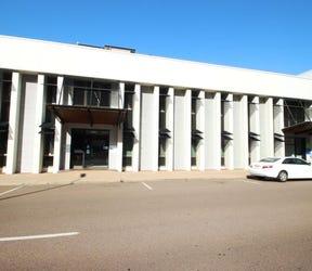84 Smith Street, Darwin City, NT 0800