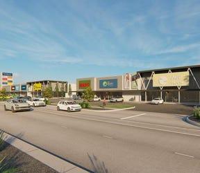 Stage 1, Lot 7386 The Promenade, Ellenbrook, WA 6069