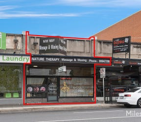 673 High Street, Preston, Vic 3072