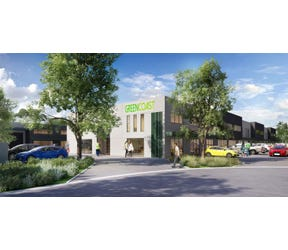 Greencoast Business Park, 10 - 24 Bluebell Street, Belmont, NSW 2280