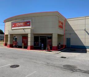 5/23 Bonner Drive, Malaga, WA 6090