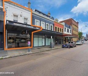 764 Hunter Street, Newcastle, NSW 2300