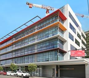 Level Ground, 2/280 Keira Street, Wollongong, NSW 2500