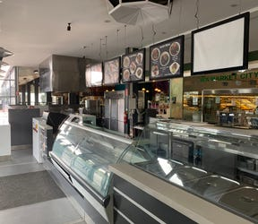 Retail, 280 Bannister Rd, Canning Vale, WA 6155