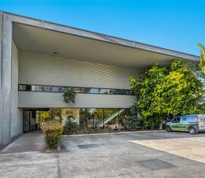 14B Banksia Drive, Byron Bay, NSW 2481