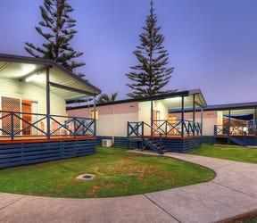 Nambucca River Tourist Park & Nambucca Heads Lifestyle Village, 143 Nursery Road, North Macksville, NSW 2447