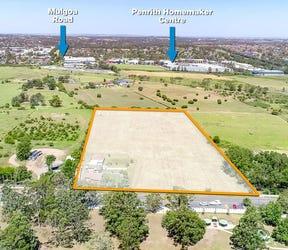 52-64 Tench Avenue, Penrith, NSW 2750