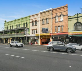 182 King Street, Newtown, NSW 2042