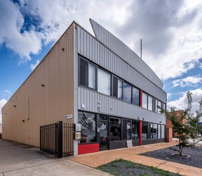 3 Tooth Street, Mitchell, ACT 2911