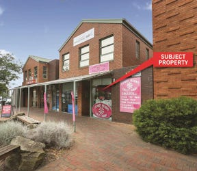 Shop 4, 165 High Street, Belmont, Vic 3216