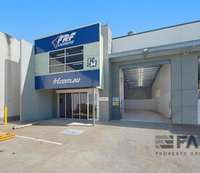 Unit  1, 14 Buttonwood Place, Willawong, Qld 4110