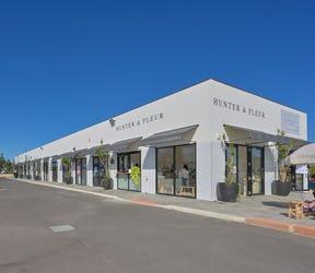 7 Jewel Way, Banksia Grove, WA 6031